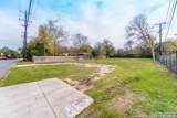 4526 New Braunfels Ave - Photo 4