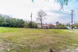 4526 New Braunfels Ave - Photo 7