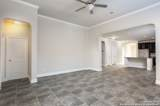 1815 Ayleth Ave - Photo 10