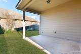 1815 Ayleth Ave - Photo 22