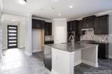 1815 Ayleth Ave - Photo 8