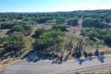 2145 Alto Lago - Photo 1