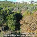 18735 Shadow Canyon Dr - Photo 10