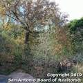 18735 Shadow Canyon Dr - Photo 12