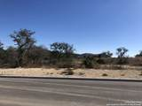 23128 Tablerock Way - Photo 2