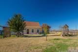 300 County Road 2531 - Photo 1