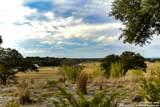 783A Pinto Canyon - Photo 1
