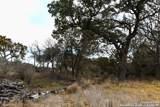 783A Pinto Canyon - Photo 21