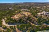 25022 Miranda Ridge - Photo 1