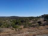 1005 Canyon Rim - Photo 6