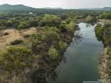 0 Rio Hondo Loop - Photo 1