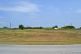 184 Long Creek Blvd - Photo 1