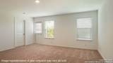 5518 Rosillo Gate - Photo 10