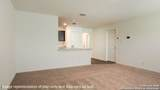 5518 Rosillo Gate - Photo 11
