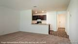 5518 Rosillo Gate - Photo 12