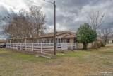 301 Valley Oak Dr - Photo 1