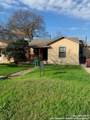 1415 Olmos Dr - Photo 1