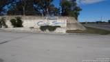 0 El Campo Drive - Photo 1
