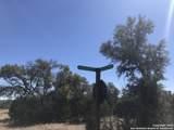 216 Santa Fe Trail - Photo 1