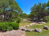 5918 Camino Alturas - Photo 24