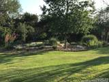 18347 Shadow Canyon Dr - Photo 48
