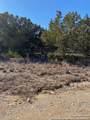 184 -185 Woodland Loop - Photo 1