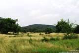 LOT 6 Hills Of Bandera - Photo 1