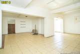 801 Russell Pl - Photo 10