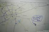 600 (LOT 4) Us Highway 87 East - Photo 4