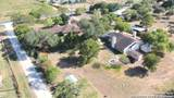 11297 Foster Rd (4.38 Acres) - Photo 43