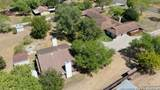 11297 Foster Rd (4.38 Acres) - Photo 46