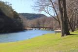 540 River Run - Photo 1