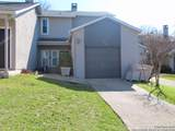 5638 Stream Valley - Photo 1