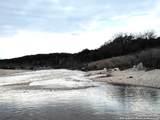 884 Brushy Creek Trail - Photo 5