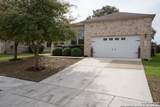 5141 Eagle Valley St - Photo 2