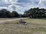 549 Private Road 1505 - Photo 2