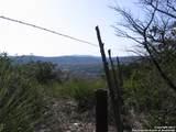 9715 -10 Park Dr - Photo 1