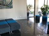 7039 San Pedro Ave - Photo 16
