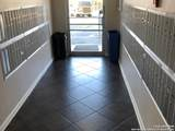 7039 San Pedro Ave - Photo 17