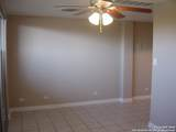 7039 San Pedro Ave - Photo 5