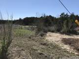 LOT 54 Kings Ranch - Photo 1