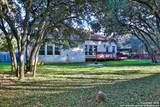 1846 Parhaven Dr - Photo 41