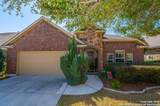 10604 Newcroft Pl - Photo 1