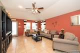10604 Newcroft Pl - Photo 10