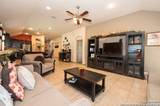 10604 Newcroft Pl - Photo 11