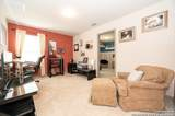 10604 Newcroft Pl - Photo 12