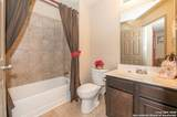 10604 Newcroft Pl - Photo 13