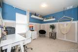10604 Newcroft Pl - Photo 15