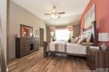 10604 Newcroft Pl - Photo 16