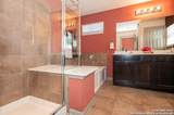 10604 Newcroft Pl - Photo 17